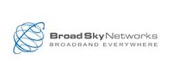 broad-sky-networks
