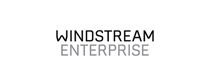 windstream-enterprise