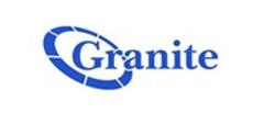granite-telecommunications