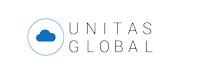 unitas-global