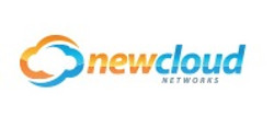 newcloud-networks