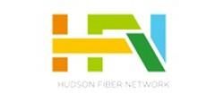 hudson-fiber-nework