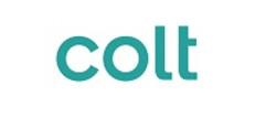 colt-telecom