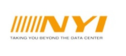 nyi-data-centers