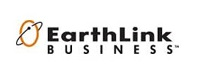 earthlink-business