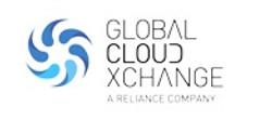 global-cloud-exchange