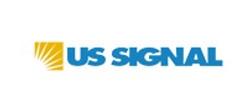 us-signal