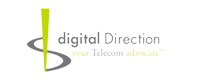 digital-direction