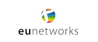 eu-networks