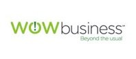 wow-business
