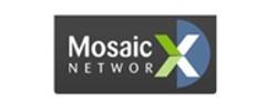 mosaic-networx