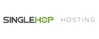 single-hop