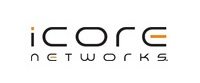 icore-networks