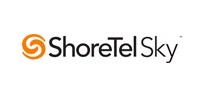 shoretel-sky