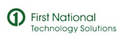 first-national-tech-solutions