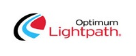 optimum-lightpath