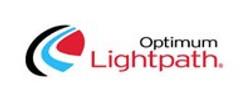 optimum-lightpath