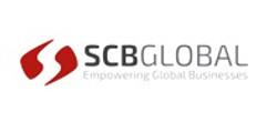 sbc-global