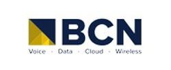 bcn-telecom