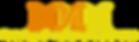 cropped-yellow-logo-600X600.png