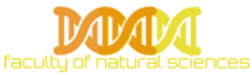 cropped-yellow-logo-600X600.png
