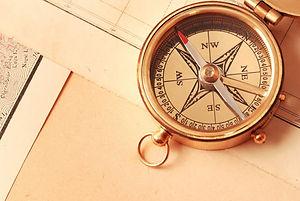 compass-map-e1474029806913.jpg