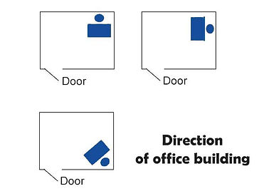 direction-of-office-building.jpg