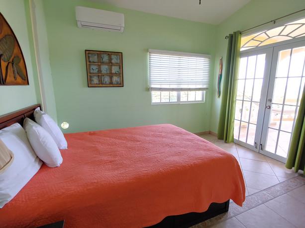7 Bedroom House - 3rd Floor