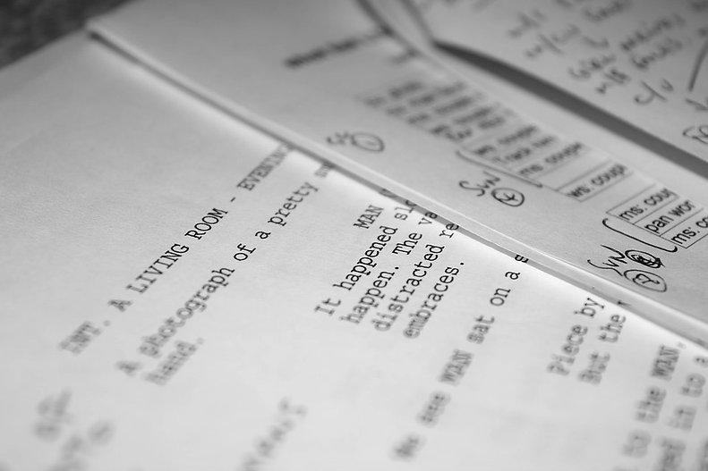 screenplay-2651055_960_720_edited.jpg