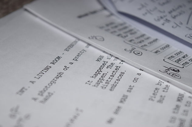 screenplay-2651055_960_720.jpg
