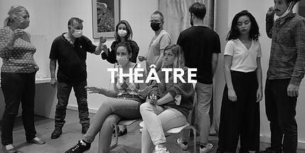 THéâtre (6).png