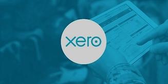 xero-software_1454647387.webp