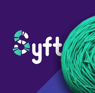 syft-connected-world.jpg
