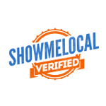 showmelocal-member-23557837.png