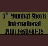 Mumbai International short film festival