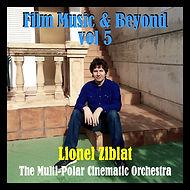 Artwork - Film Music and Beyond Vol 5 15