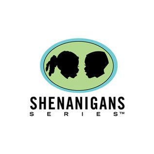 shenanigans series.jpg