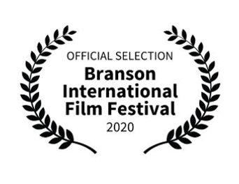 branson 2020.JPG