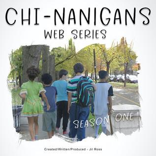 chinanigansweb.jpg