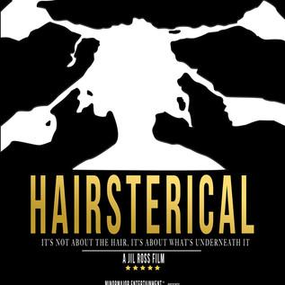 hairsterical.jpg