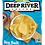 Thumbnail: Deep River Potato Chips (Family Size)