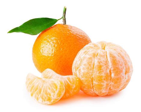Tangerines (per lb)