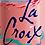 Thumbnail: La Croix