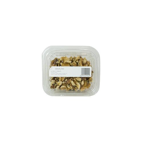 Raw Walnuts (per lb)