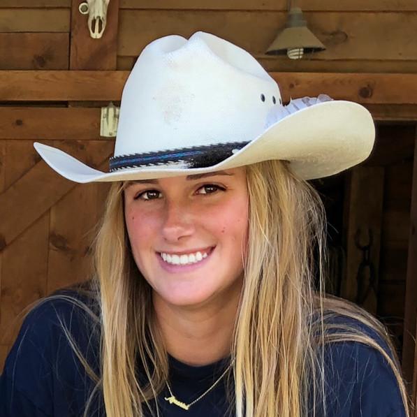 Kendall Dawson