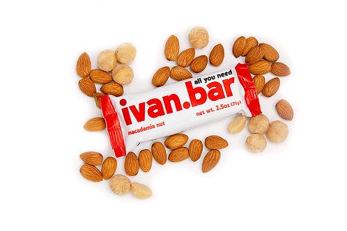 Ivan Bar