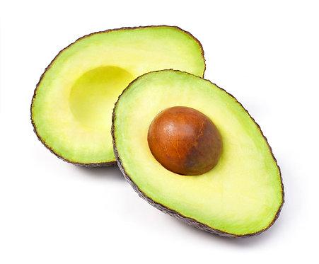 Avocados (per lb)
