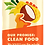 Thumbnail: Solely Organic Fruit Jerky