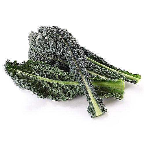 Black Kale (Bunched)
