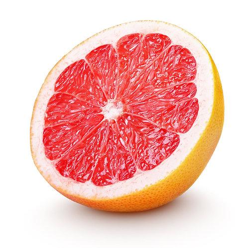 Grapefruit (per lb)